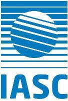 IASC logo.jpg