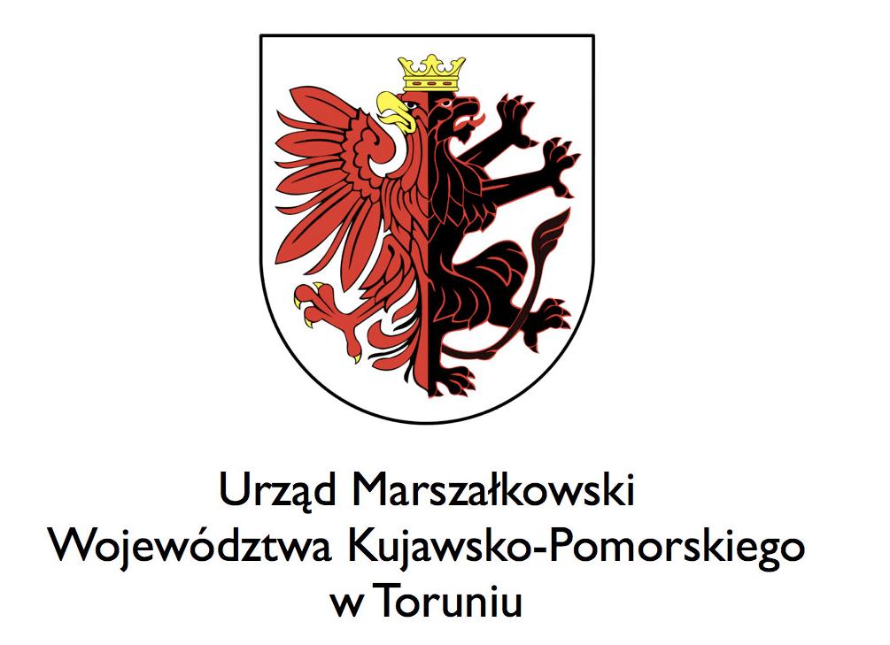 Marszałek.png