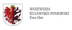 Wojewoda.png