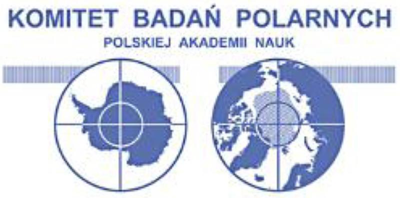 logo_komitetuPAN.jpg